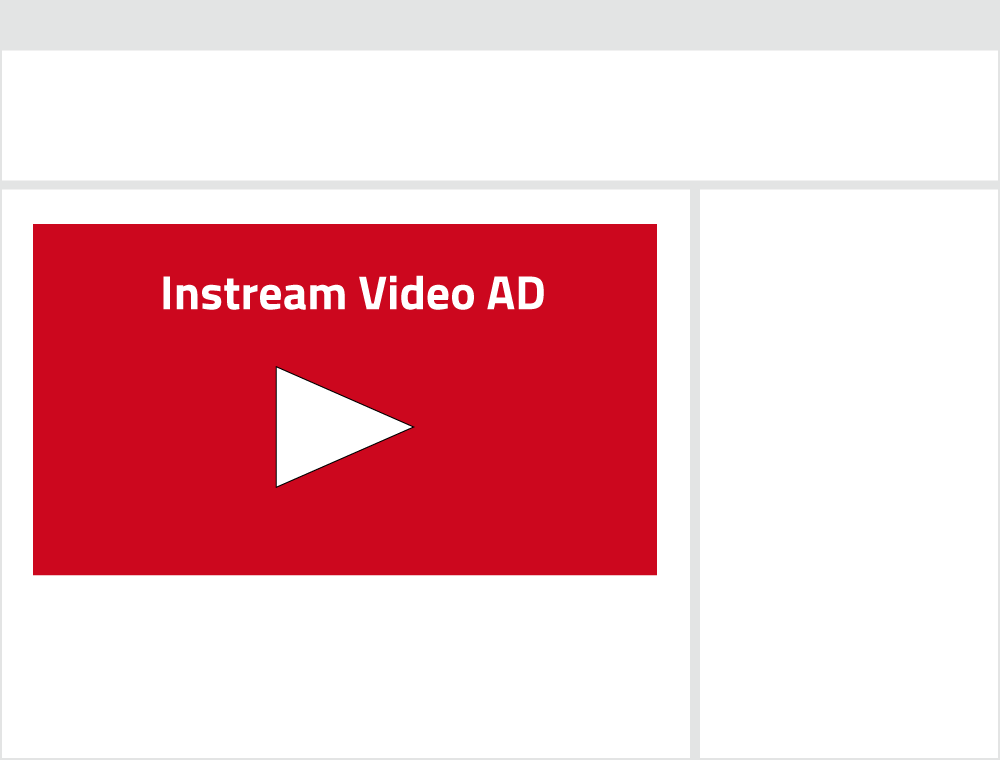 iab_InStream_Video_Ad